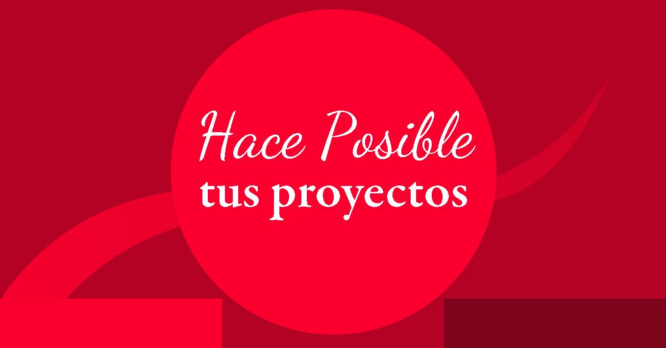slide-2-hace-posible