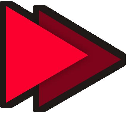 isspse-flechas