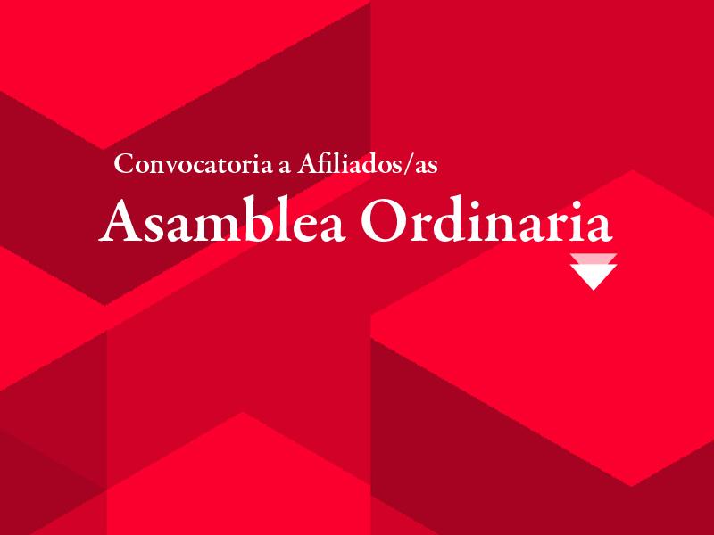 asamblea-ordinaria-isspse-2018