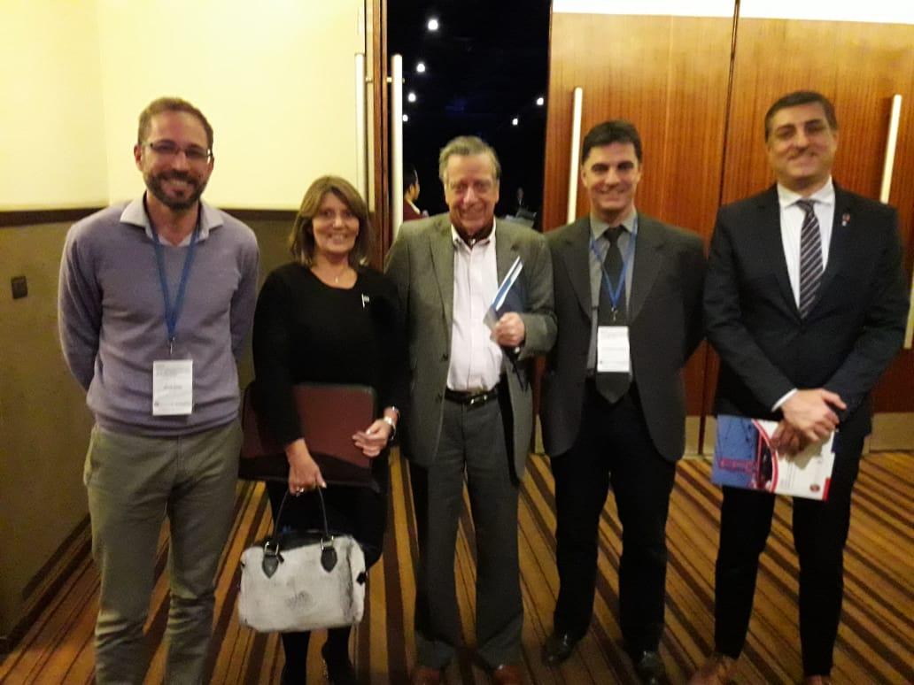 72-plenario-coordinadora
