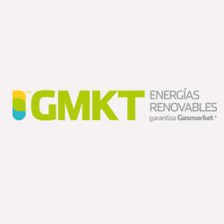 convenio-gmkt-isspse
