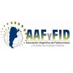 aafyfid-isspse-convenio