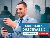 posgrado-habilididades-directivas