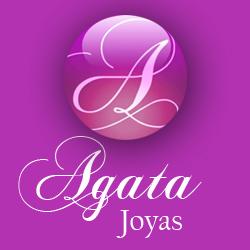 agata-joyas-isspse