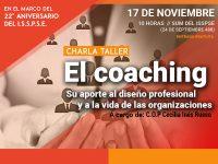 coaching-ontologico-isspse-portada