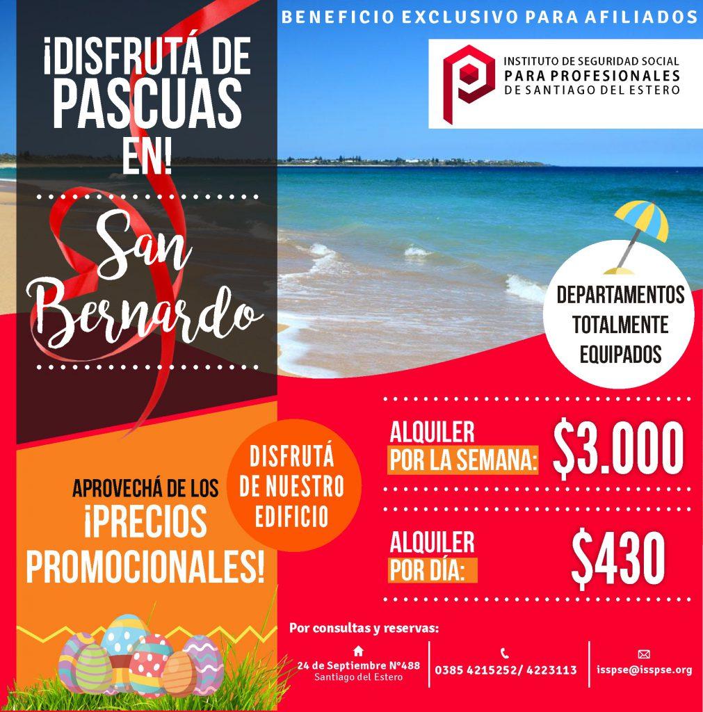 pascuas-sanbernardo-isspse