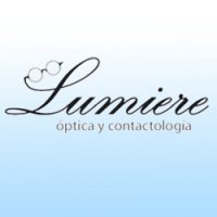 lumiere-optica-convenio-isspse