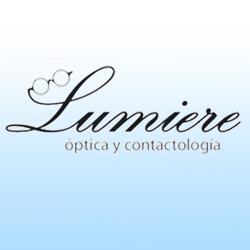 lumiere-optica-convenio-isspse