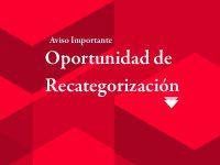 recategorizacion-2019
