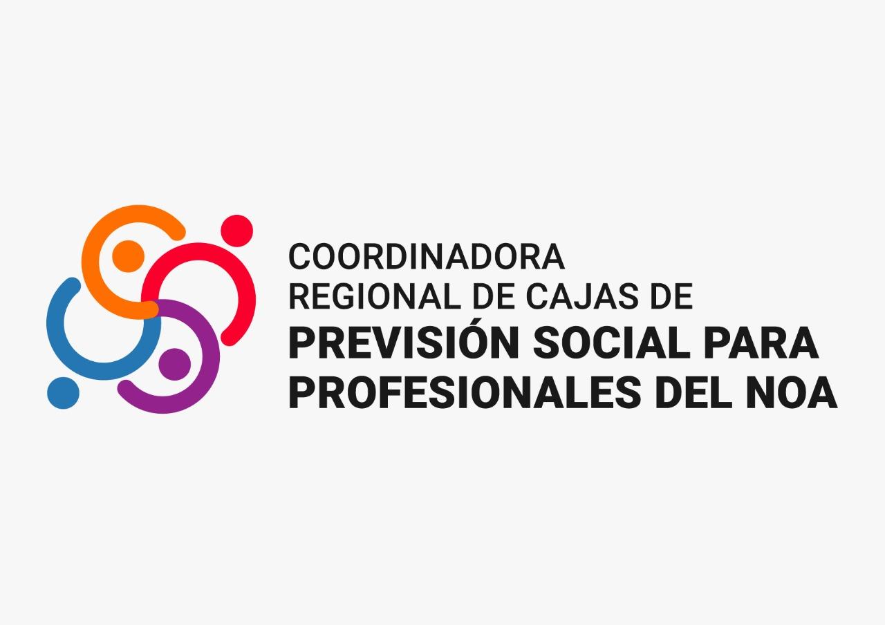 Se presentó la Coordinadora Regional de Cajas para Profesionales del NOA