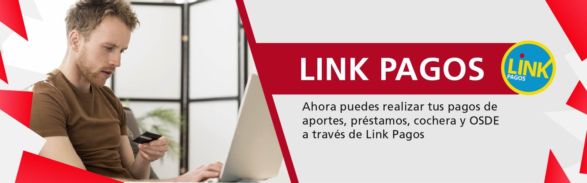 Link-pagos